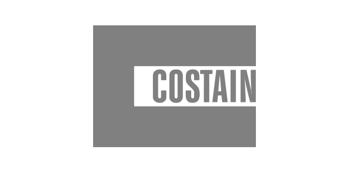 costain_logo