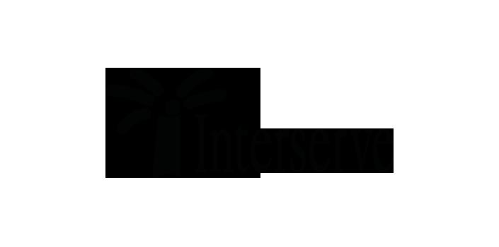 interserve_logo