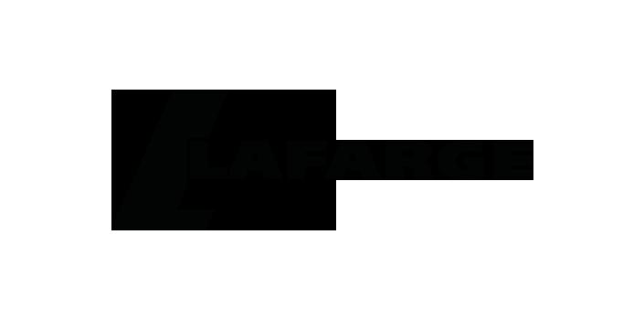 lafarge_logo