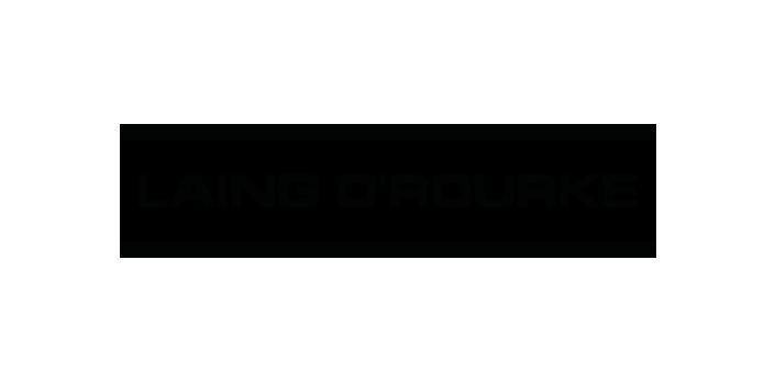 laing_o_rourke_logo