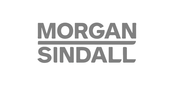 morgan_sindall_logo