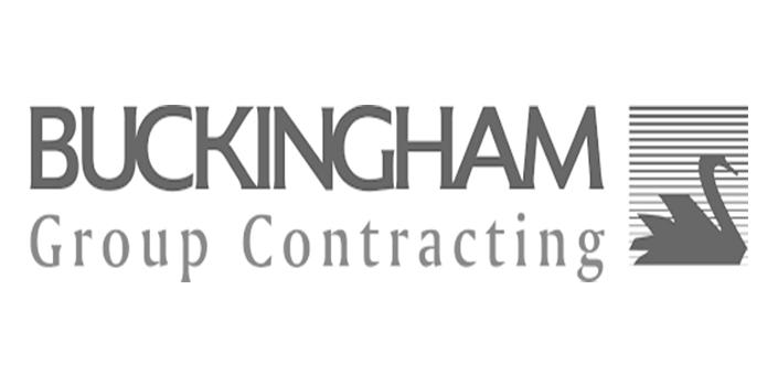 bukcingham_logo