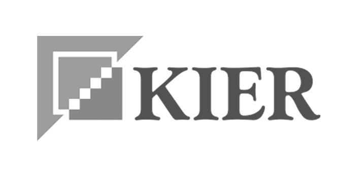 kier_logo